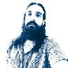 GParada's avatar