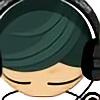 Gpasser's avatar