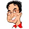 gpatrickteran's avatar