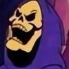 gpatrizi's avatar