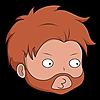GPauloLite's avatar