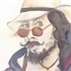 GPawlick's avatar