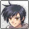 GPBeta's avatar