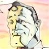gpboss's avatar