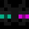 gpendergrass983's avatar