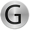 gpersaud's avatar