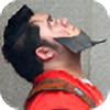 gpfunk's avatar