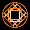 GPgabriel6's avatar