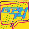 GPH74's avatar