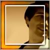 Gphoto's avatar