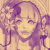 GPinkBandit's avatar