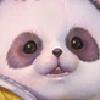 GPMMD's avatar