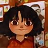 gpmuzel's avatar