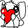 Gpof7's avatar