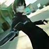 GPorHP589's avatar