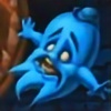 gpr117's avatar