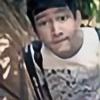 gprnhbnr's avatar