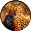 GPro587's avatar