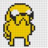 gps-714's avatar