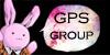GPS-cosplay