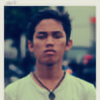 gps94's avatar