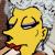 gPsBassist's avatar