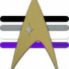 gpsc's avatar