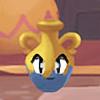 gpwlghr123's avatar