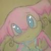 GPZero's avatar