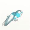 gqbrielle's avatar