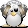 GR-De-Profundis's avatar