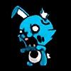 Gr-imm's avatar