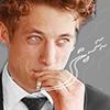 gr-rue's avatar
