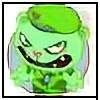 gr-unique's avatar