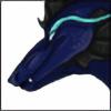 Gr-yFire's avatar