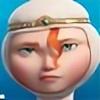 Gr0banit3's avatar
