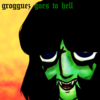 gr0g9u3z's avatar
