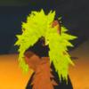 gr0sshxckiz's avatar