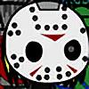 GR1M-R3AP3R-008's avatar