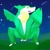Gr1s3ous's avatar