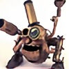 Gr33ngy's avatar