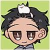 GR33NK1D's avatar