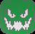 Gr33nmann3quin's avatar