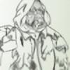 Gr33nP's avatar