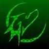 Gr33nShade's avatar