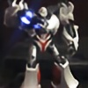 gr3g0r30's avatar