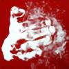 Gr3tK0's avatar