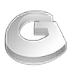 Gr4fx's avatar
