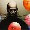 gr4ndWizard's avatar