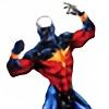Gr4phik's avatar